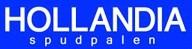 hollandia-spudpalen-logo