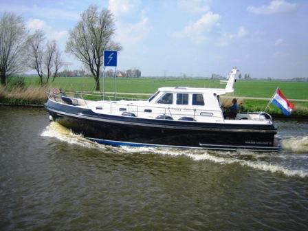 spudpalen-jacht-pleziervaart